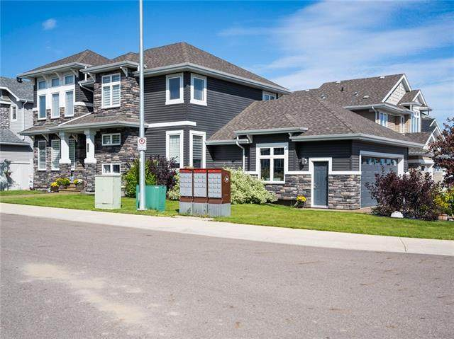 100 Dixon Road, Fort McMurray, AB T9K 0Y5 (MLS #A1007002) :: Weir Bauld and Associates