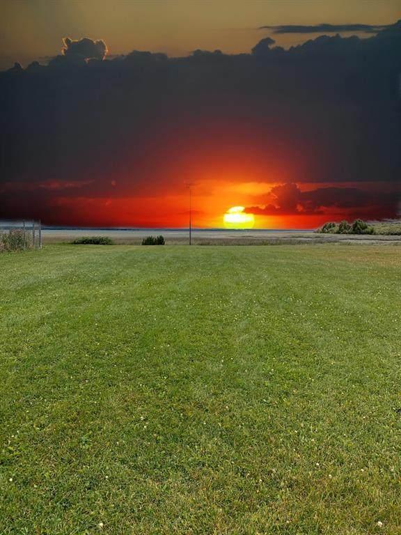 60 Rr1 Sunset Harbour - Photo 1