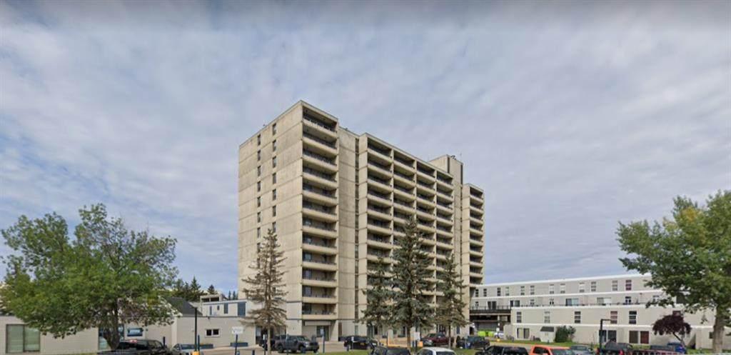 11721 Macdonald Drive - Photo 1