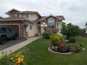 9311 91 Avenue, Lac La Biche, AB T0A 2C0 (MLS #A1031521) :: Weir Bauld and Associates