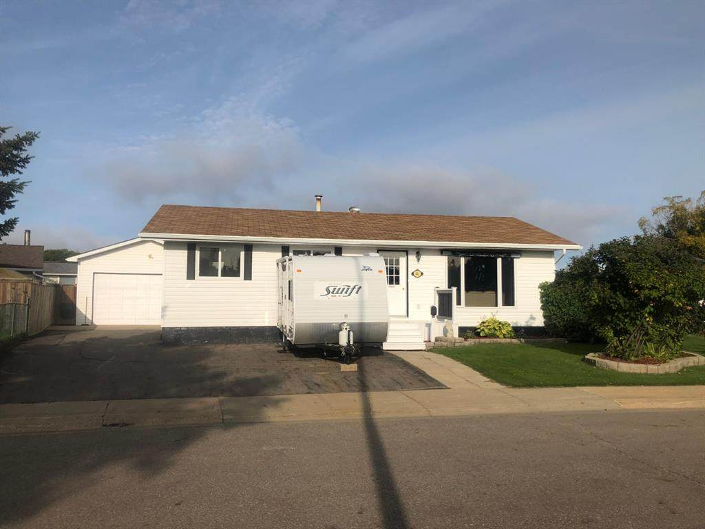 141 Silvertip Place - Photo 1