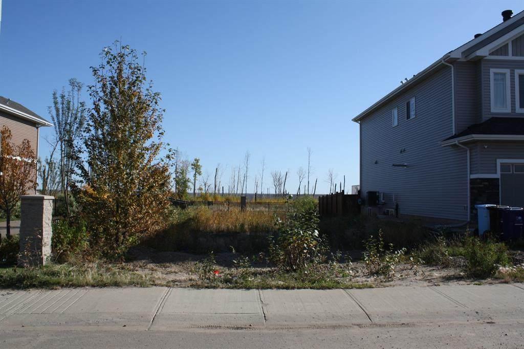 340 Dixon Road - Photo 1
