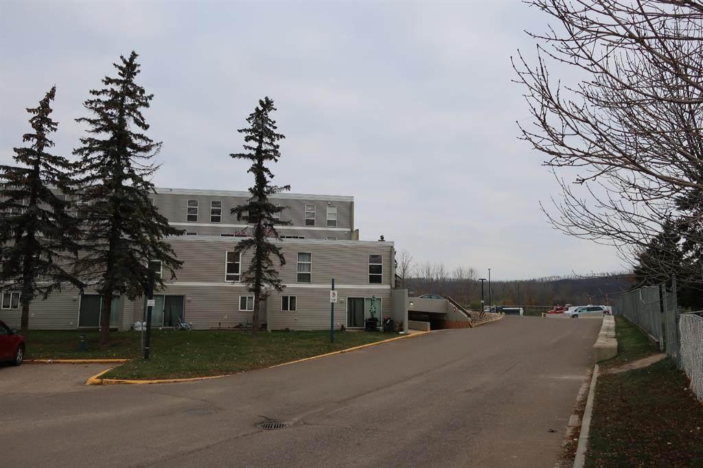 21 Macdonald Drive - Photo 1