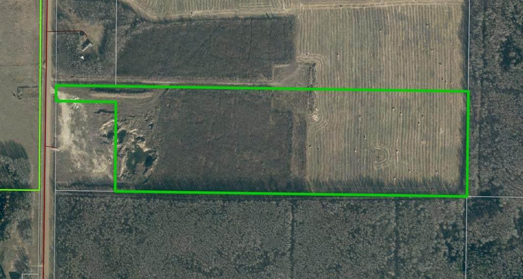 66451 143 Range Road - Photo 1