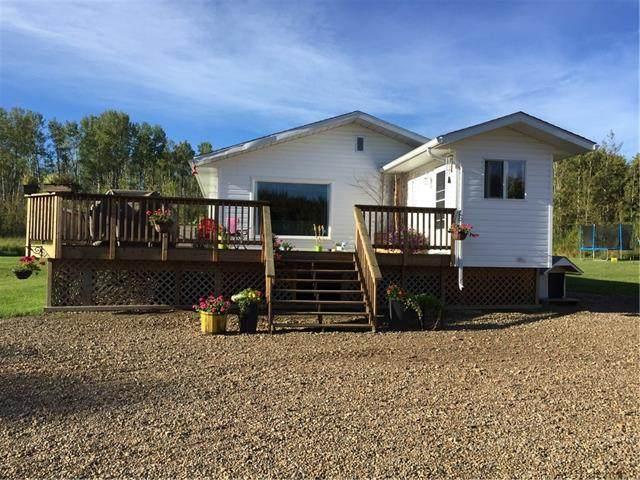 113 67013 Range 125 Road - Photo 1