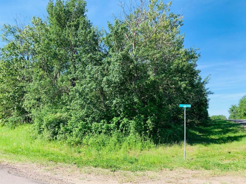 245 67325Churchill Park Road - Photo 1