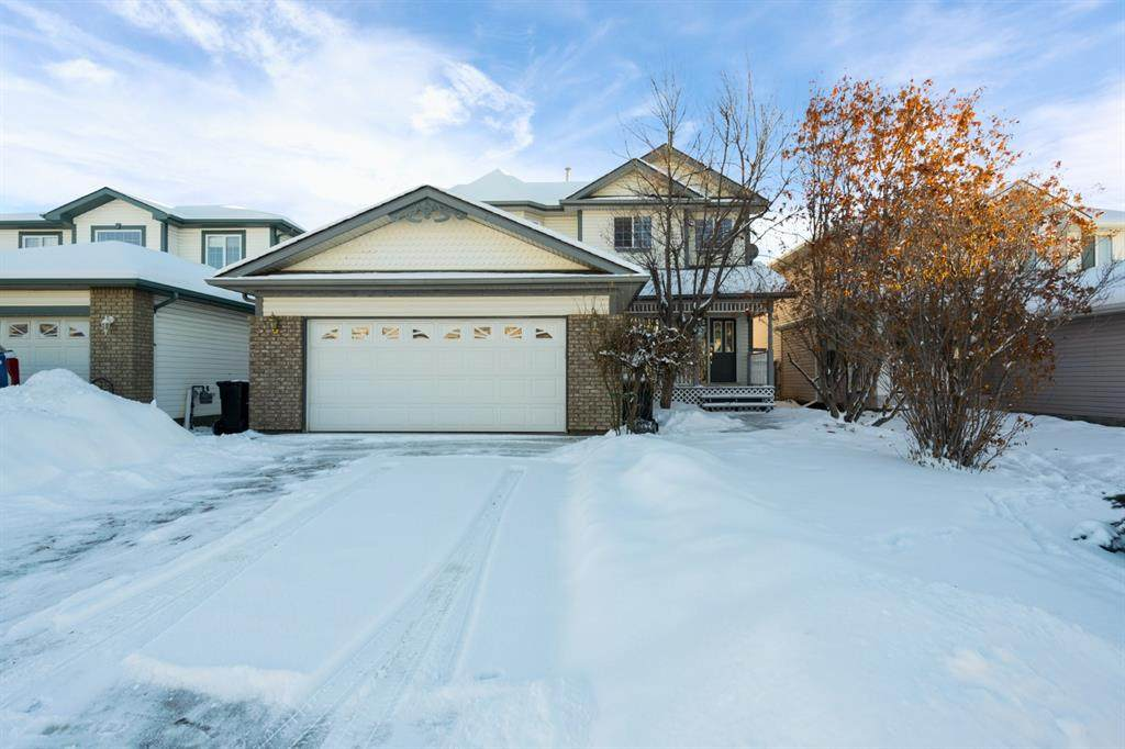 119 Bussieres Drive - Photo 1