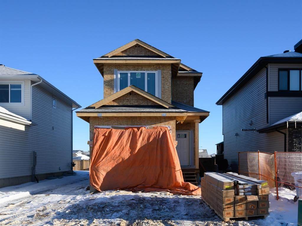236 Athabasca Avenue - Photo 1