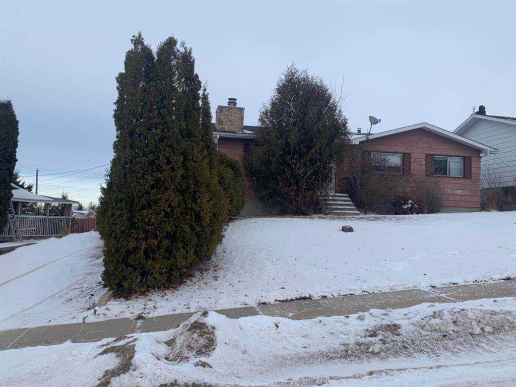 5308 Willow Drive - Photo 1