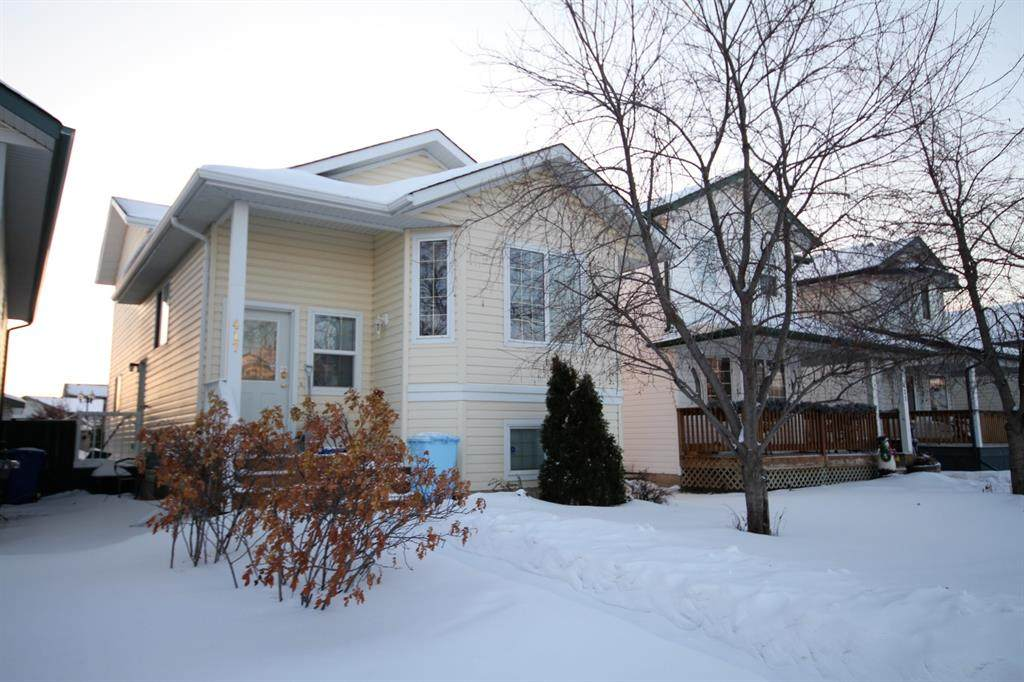 417 Diefenbaker Drive - Photo 1