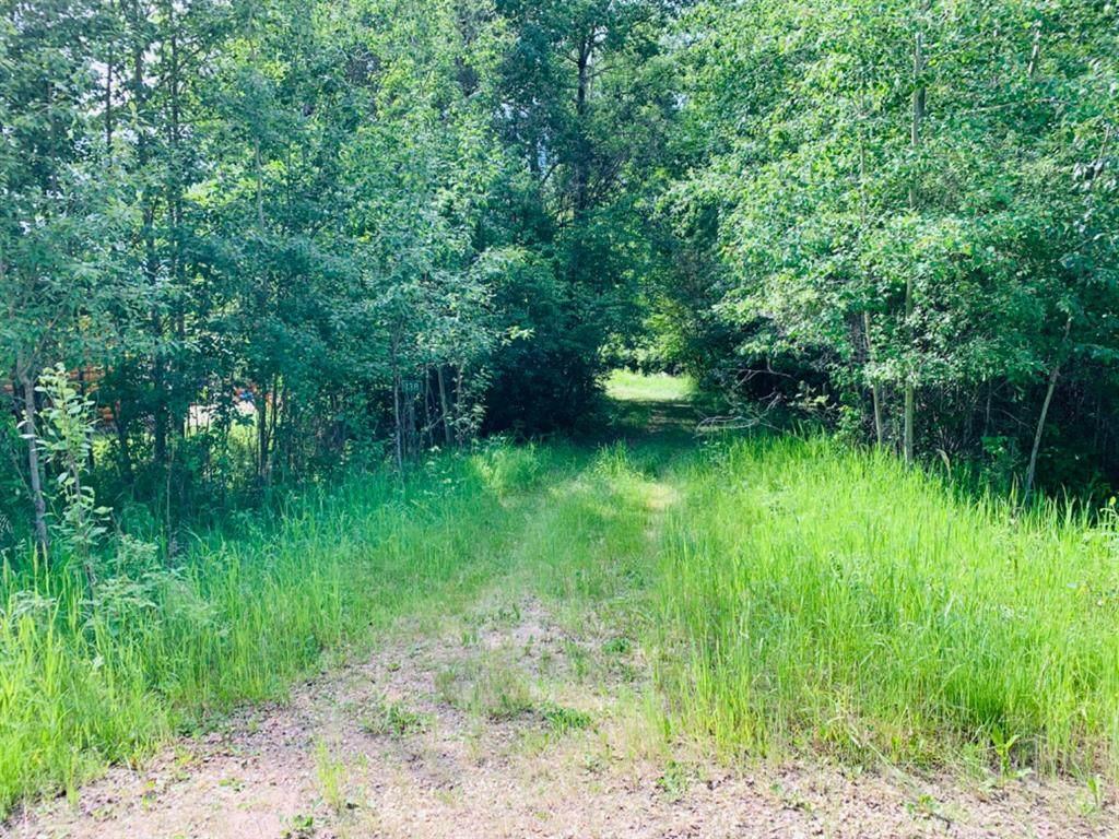 14457 Twp Rd 683 Township - Photo 1