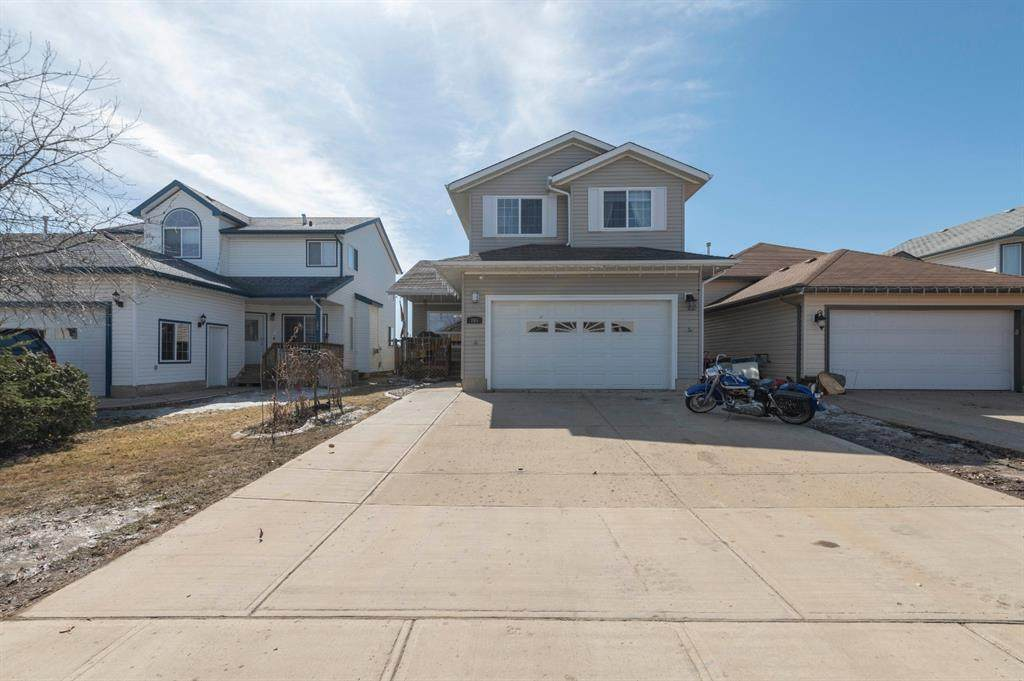 285 Diefenbaker Drive - Photo 1