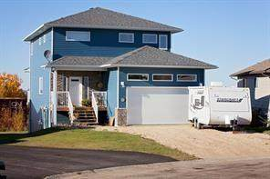 9614 100 Avenue, Lac La Biche, AB T0A 2C0 (MLS #A1099132) :: Weir Bauld and Associates