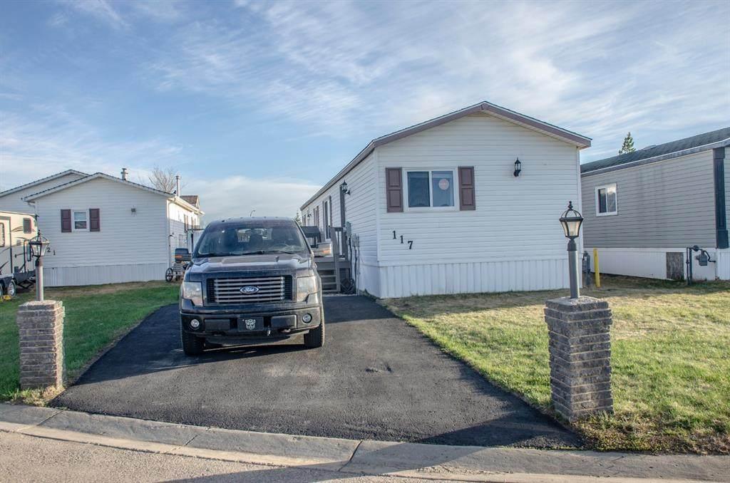 117 Cree Place - Photo 1