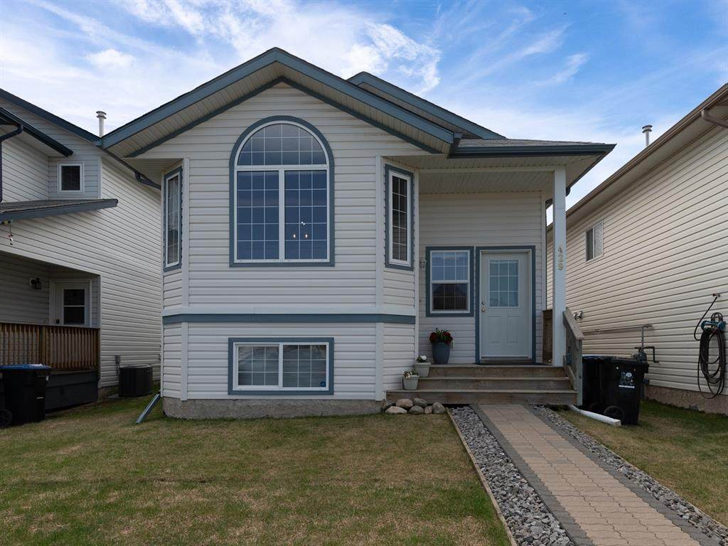 429 Diefenbaker Drive - Photo 1