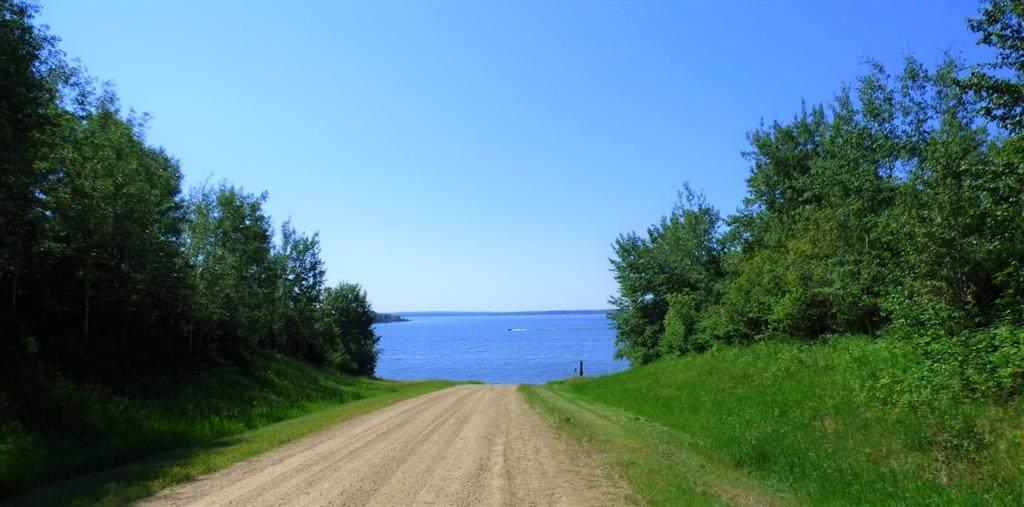 Lot 1 Range Road 144A - Photo 1