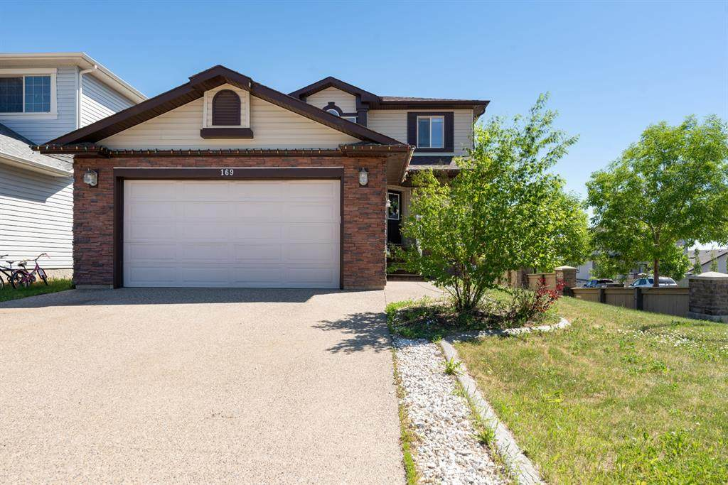 169 Pintail Place - Photo 1