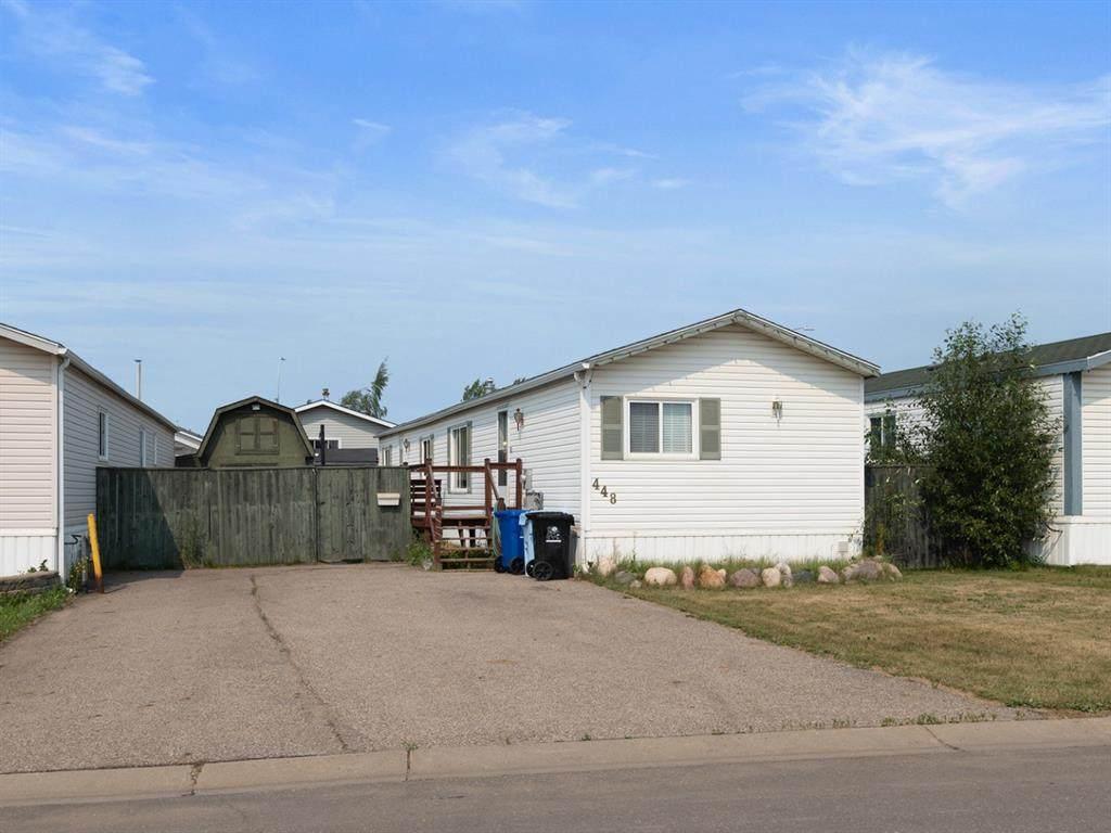 448 Cree Road - Photo 1