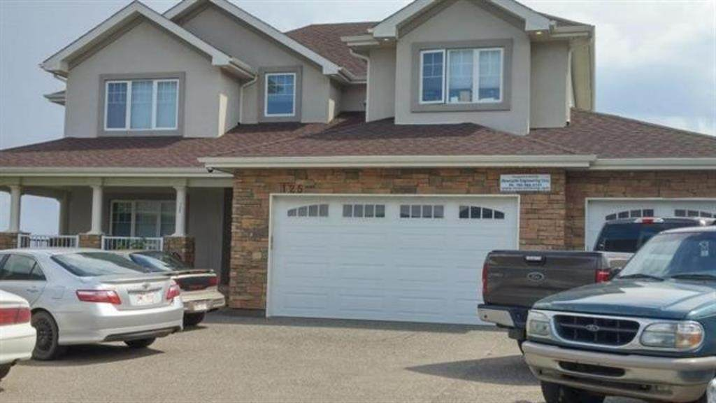 125 Pintail Place - Photo 1