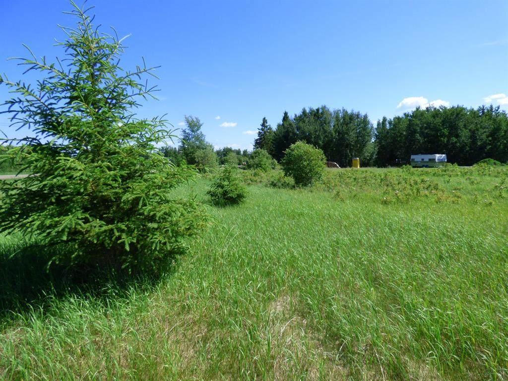 622 13221 Township Road 680 - Photo 1