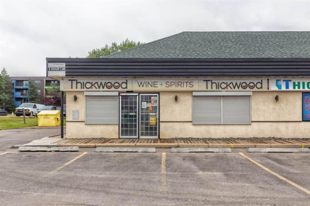 412 Thickwood Boulevard - Photo 1