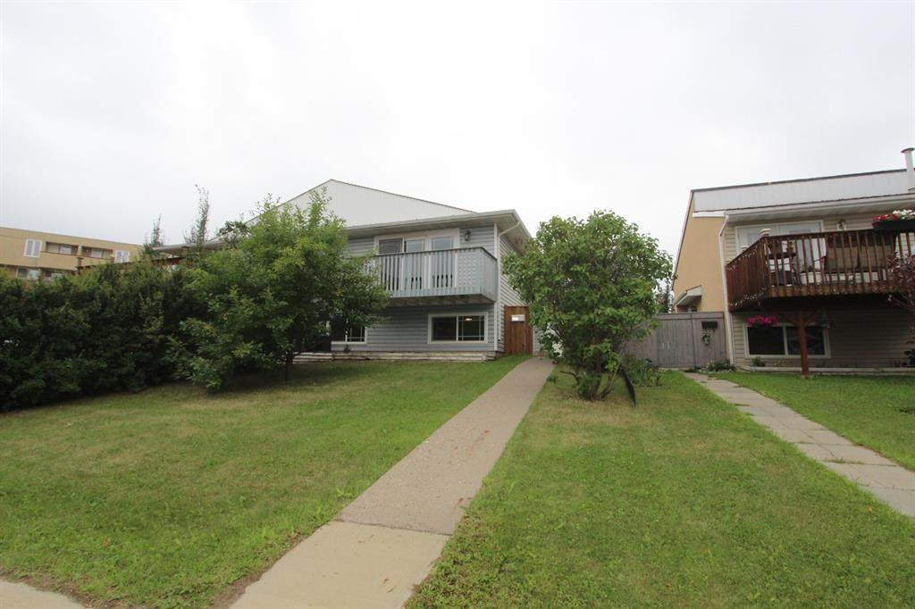 414 Ross Haven Drive - Photo 1