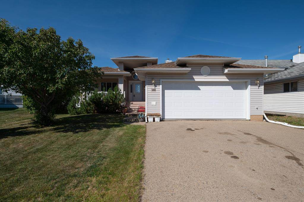 288 Bussieres Drive - Photo 1