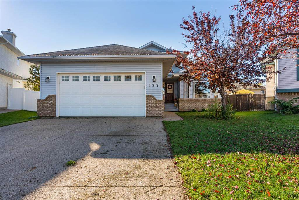 127 Bussieres Drive - Photo 1