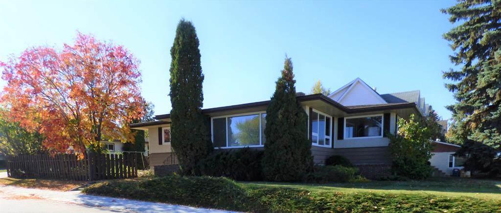 10401 Churchill Drive Drive - Photo 1