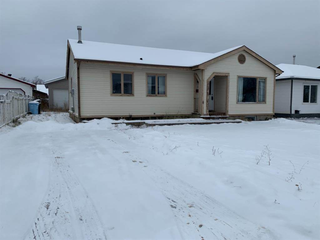 117 Brintnell Road - Photo 1
