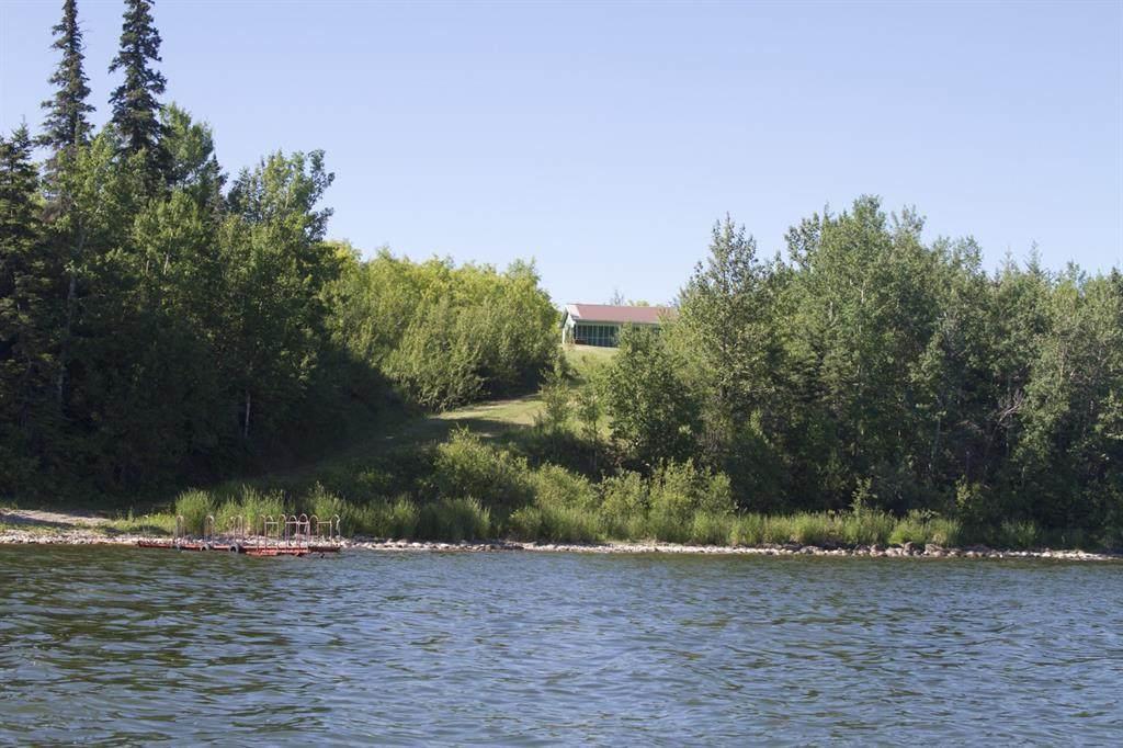 30 Lac La Biche Settlement - Photo 1