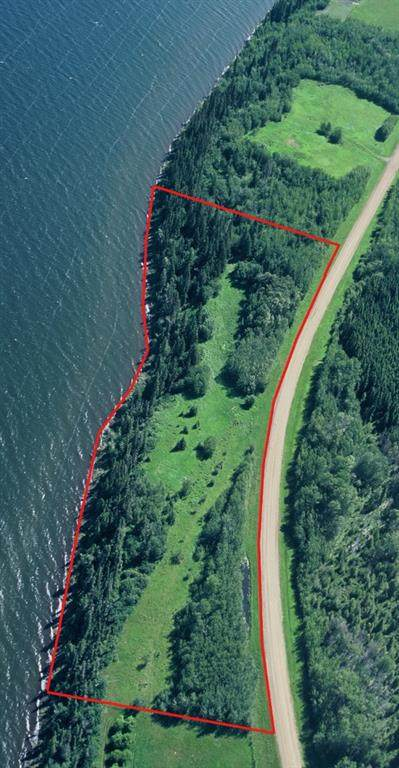 31 Lac La Biche Settlement - Photo 1