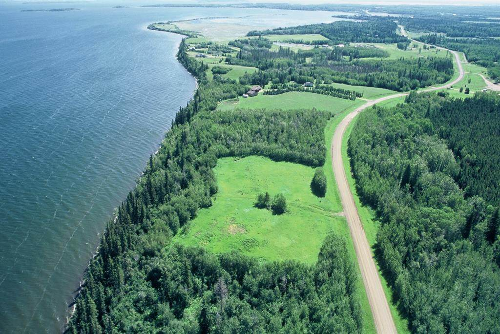 32 Lac La Biche Settlement - Photo 1