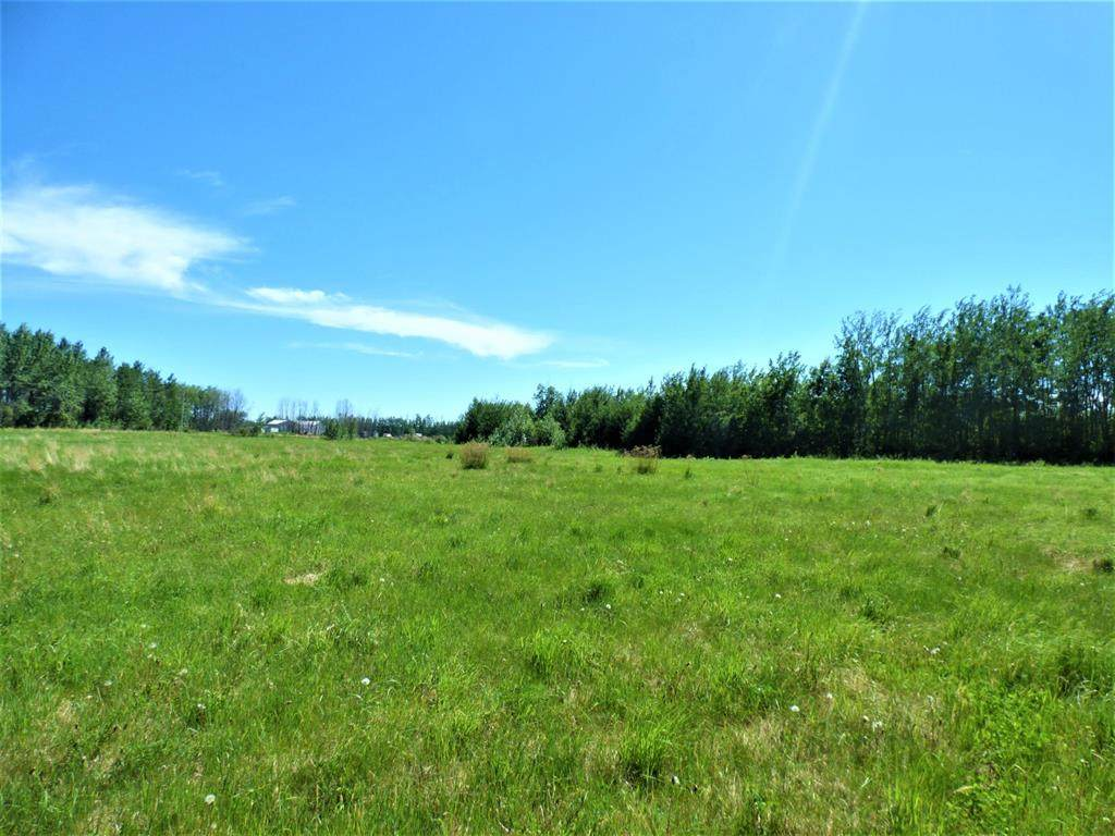 67272 133 Range Road - Photo 1