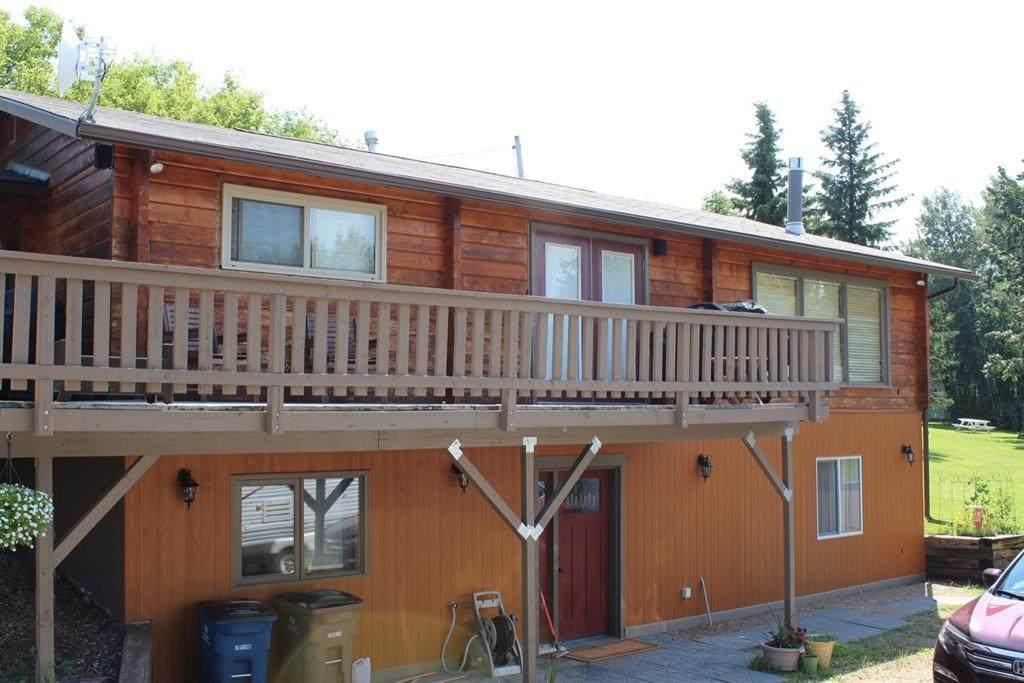 309 13352 Lakeland Drive - Photo 1