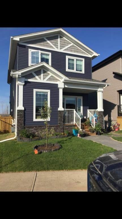 796 Athabasca Avenue - Photo 1