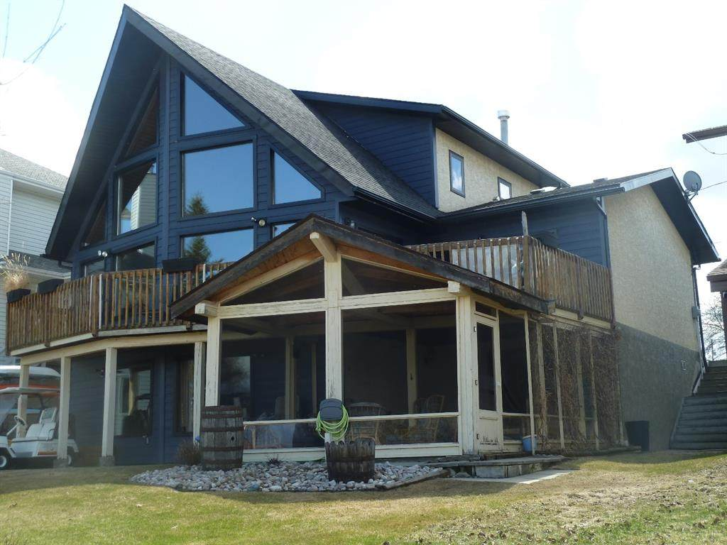 87 Lakeview Crescent - Photo 1