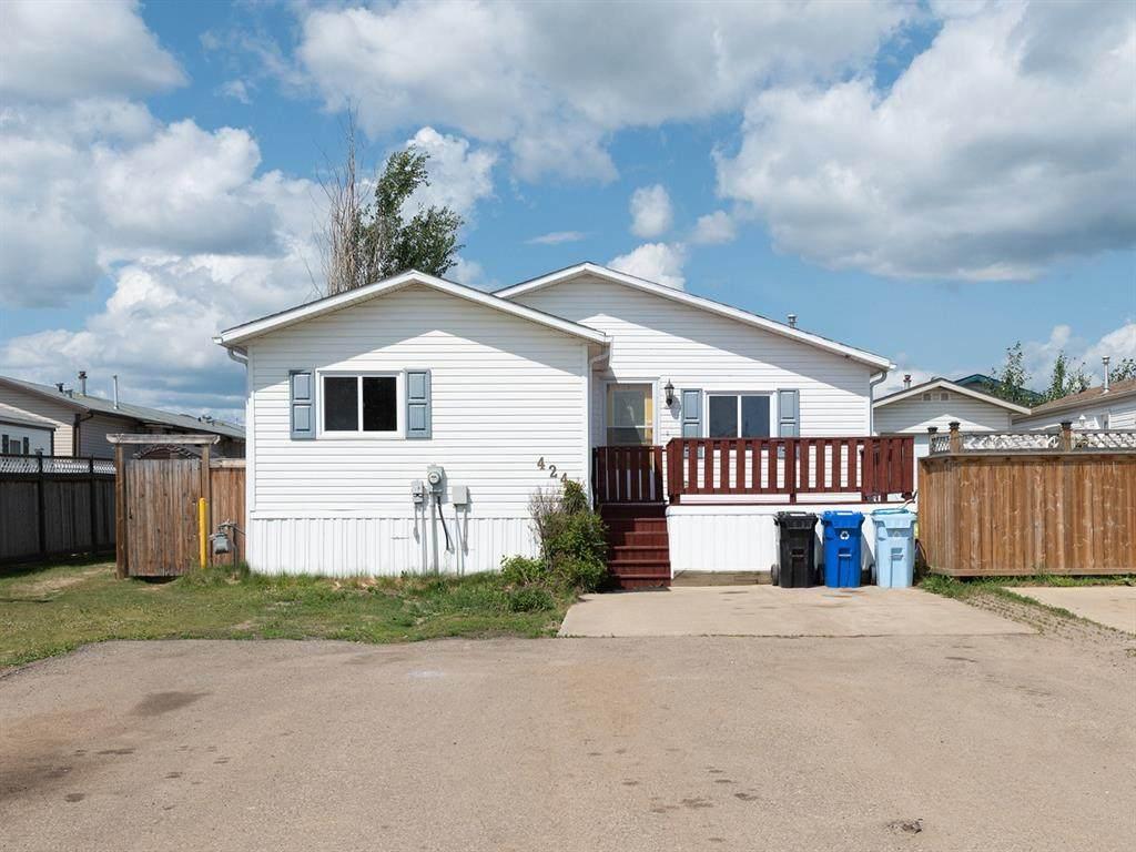 424 Cree Road - Photo 1