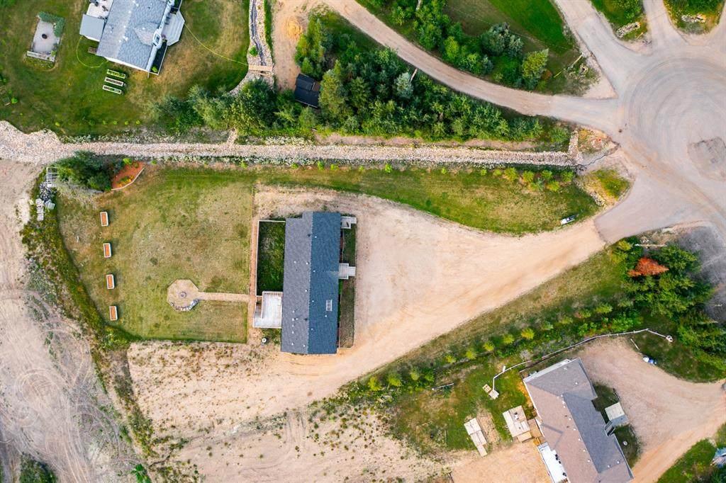 138 Hopegood Drive - Photo 1