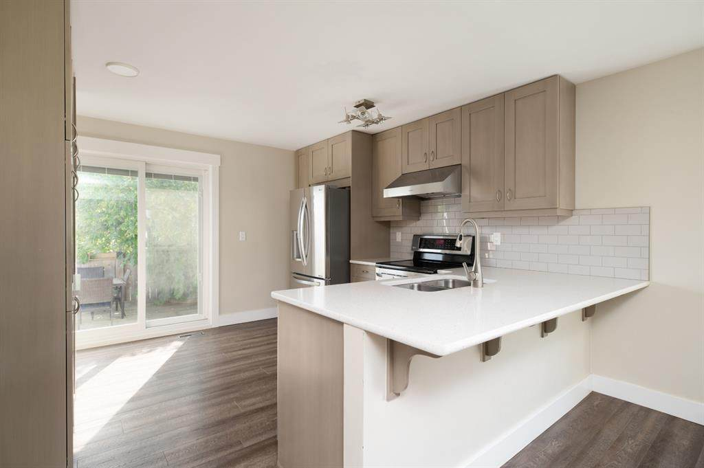 133 Silvertip Place - Photo 1