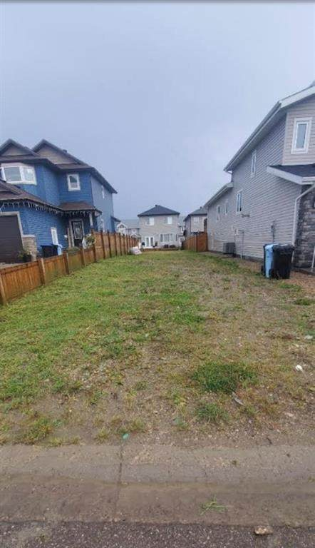 151 Athabasca Crescent, Fort McMurray, AB T9J 1C3 (MLS #A1141904) :: Weir Bauld and Associates