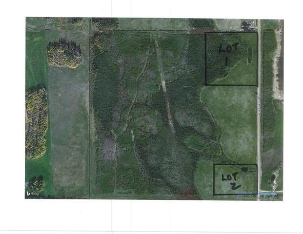 Lot 2 Block 1 Plan 1423628 - Photo 1