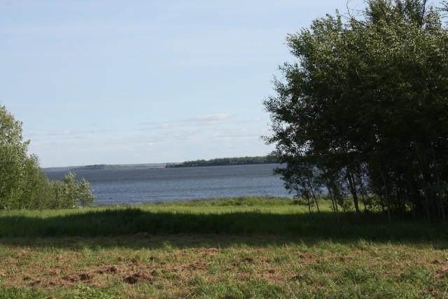 8 Islandview Close - Photo 1