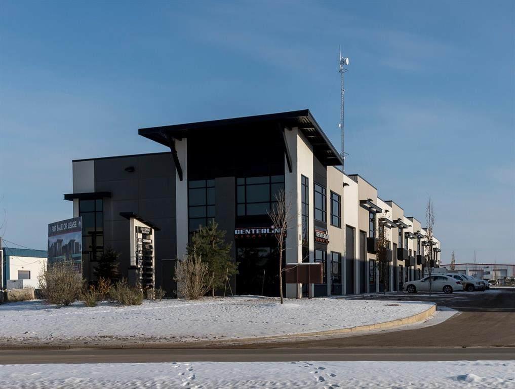 400 Mackenzie Boulevard - Photo 1