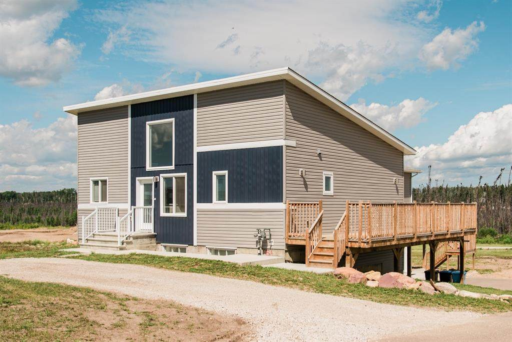 165A Weiss Drive - Photo 1
