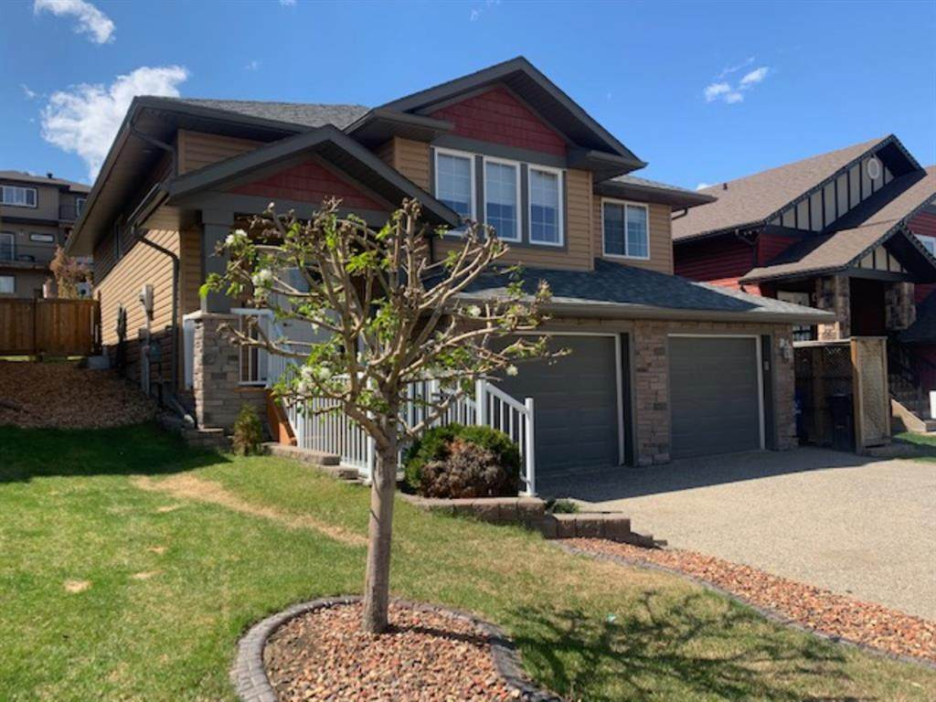 245 Pintail Place - Photo 1