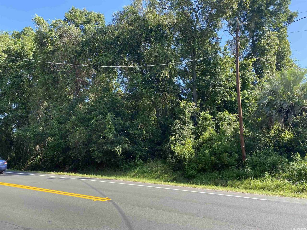 State Road 21 - Photo 1