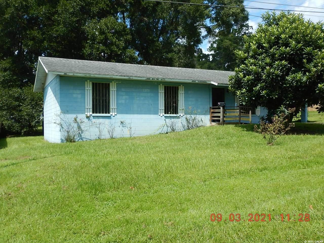 14720 121st Terrace - Photo 1