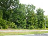 00 Highway Us 129 - Photo 4