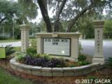 5789 Lisa Lynn Road - Photo 8